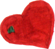 cuore